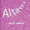 Programa d'Altaveu de les cultures