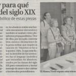 diari_de_terrassa