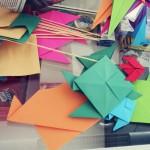 elements_origami