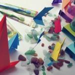 muntatge_aparador_infantil_origami_1