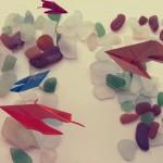 muntatge_aparador_peixos_origami