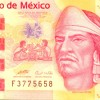 billete-100-pesos-2010